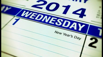 Trainingsplan: Jahresplanung für das kommende Laufjahr