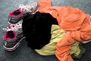 laufbekleidung_nachhaltig