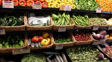 Gesunde Ernährung: Wissenschaft statt Marketing