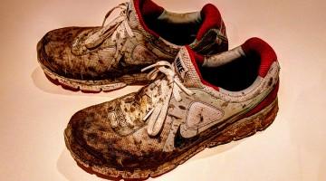 Jahresrückblick für Läufer: Aus Erfolgen und Fehlern lernen