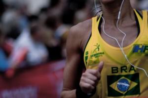 Laufwissen 8 Fakten Musik beim Laufen